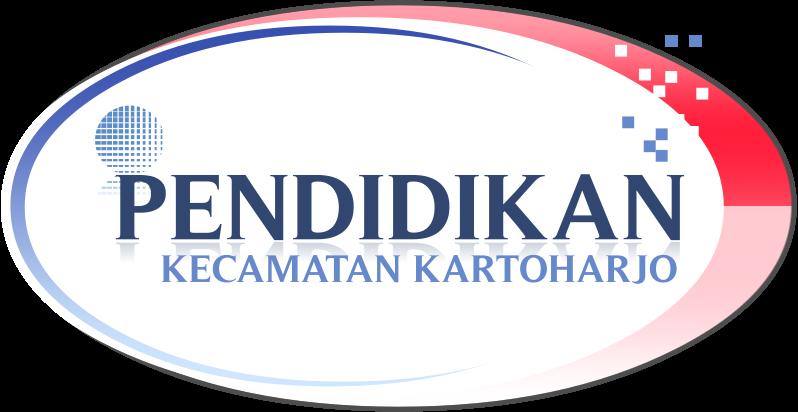 Pendidikan Di Wilayah Se-Kecamatan Kartoharjo