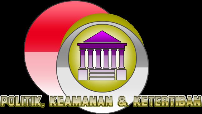 Politik, Keamanan & Ketertiban di Wilayah Se-Kecamatan Kartoharjo