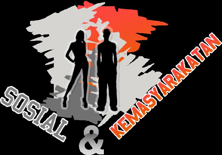 Sosial dan Kemasyarakatan Se-Kecamatan Kartoharjo